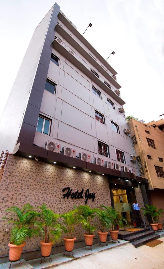 60 Hotels Near Tatanagar Jn Jamshedpur 129 Upto 39 Compare Book Best With Tariff Reviews Amenities