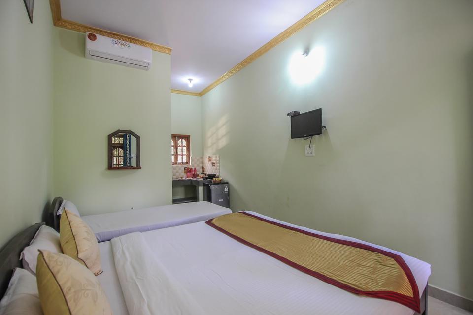 Oyo 10204 Home Near Calangute Beach Hotel Goa Reviews Photos