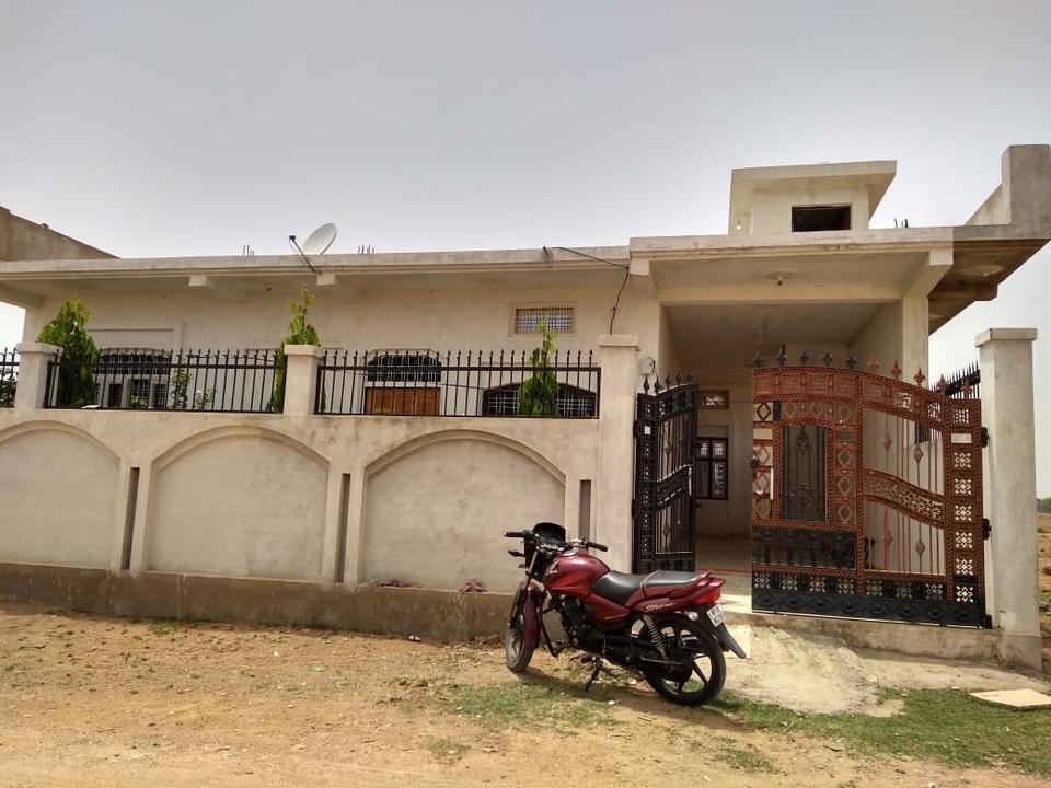 Kamla Home Stay Hotel Khajuraho Reviews, Photos, Prices