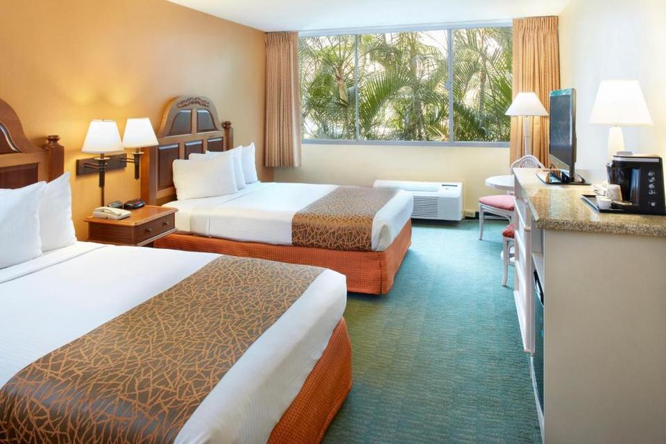 honolulu hotels, hotels in honolulu