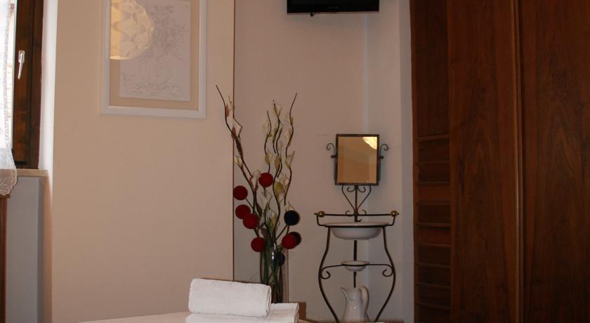 B B Casanova Hotel Verona Reviews, Photos, Prices. Check-in, Check ...