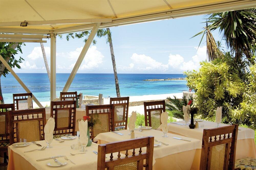 Barcelo Capella Beach Resort All Inclusive In Juan Dolio
