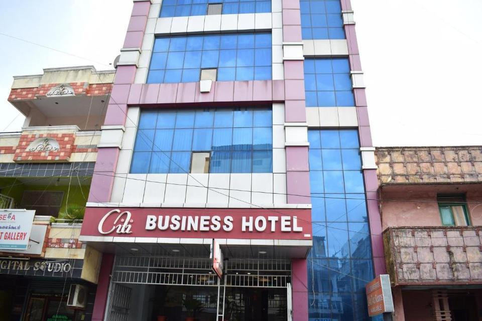 citi business hotel pondicherry reviews photos prices check in rh ixigo com