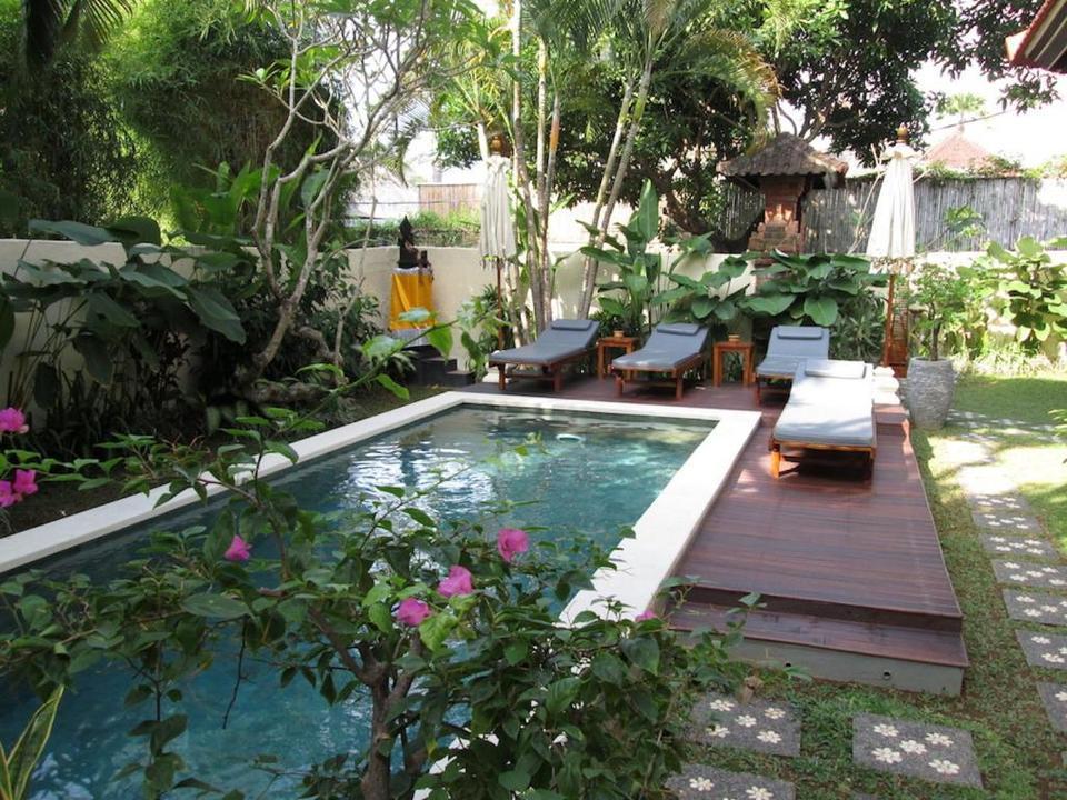 Er Villa Bali Hotel Seminyak Reviews Photos Prices Check In Check Out Timing Of Er Villa Bali Hotel More Ixigo