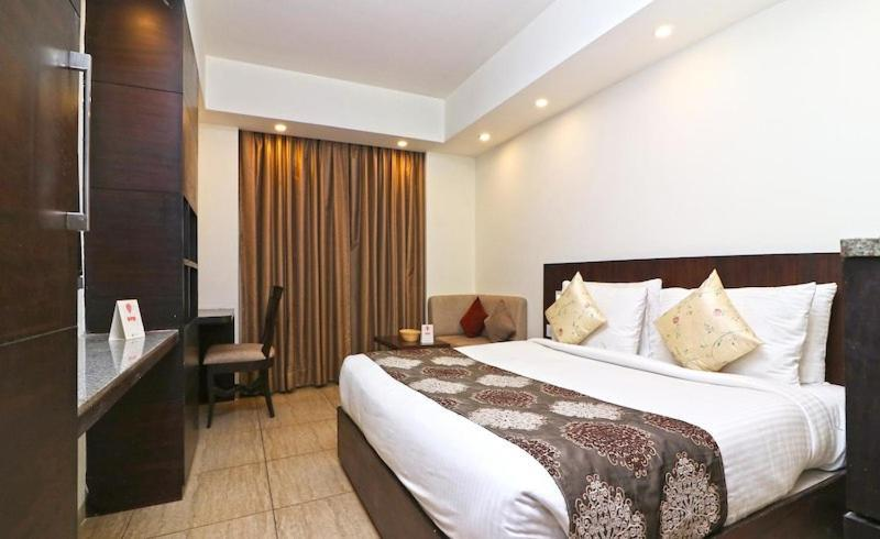 Golden Lake Hotel Bhopal Reviews Photos Prices Check In Check