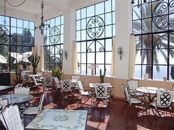 Hotel Bel Soggiorno Taormina Reviews, Photos, Prices. Check-in ...