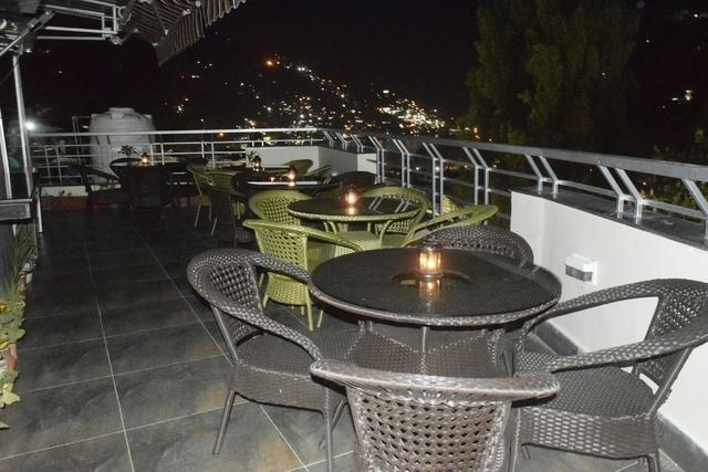 Hotel Cloud 7 Nainital Reviews Photos Prices Check In Check Out