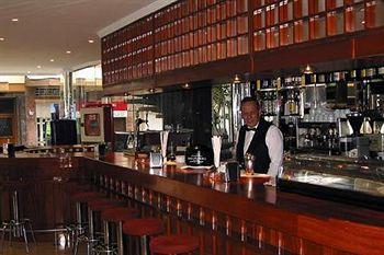 Hotel Concorde Las Palmas De Gran Canaria Reviews Photos Prices