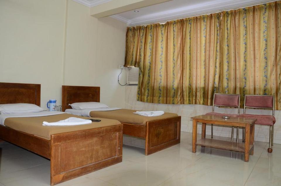 hotel rana residency mumbai reviews photos prices check in check rh ixigo com