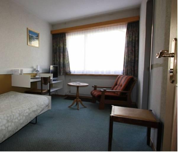 Hotel Restaurant Alpina Grindelwald Reviews Photos Prices Check - Hotel alpina grindelwald