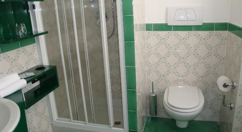 Hotel Villa Marie Tremezzo Reviews, Photos, Prices. Check-in, Check ...