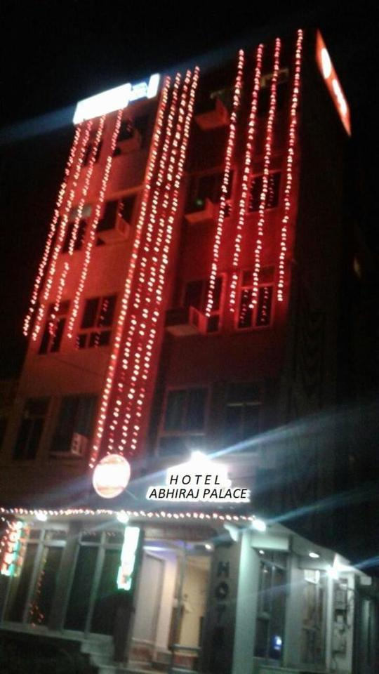 Rooms 999 Hotel Jaipur Reviews, Photos, Prices  Check-in