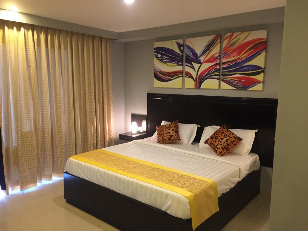 Le Raj Courtyard Hotel Gummidipundi Reviews, Photos, Prices  Check