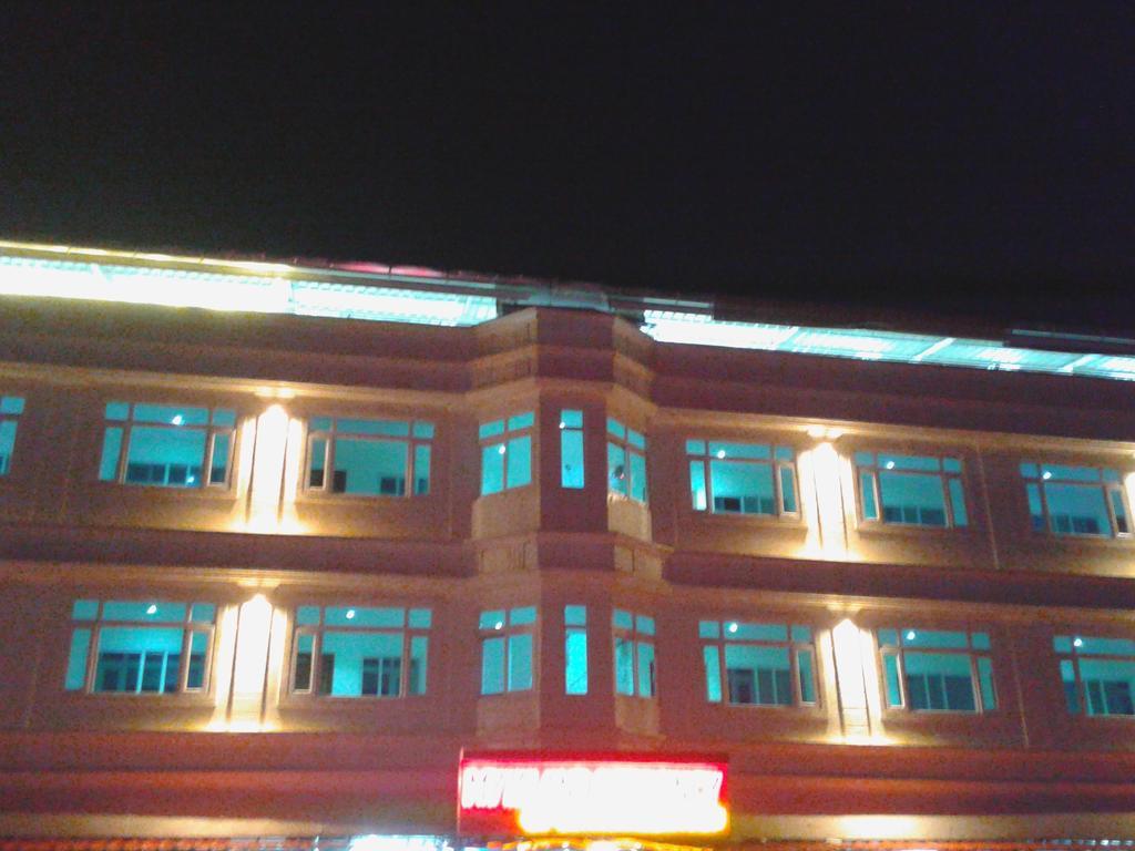 My Island Residency Hotel Port Blair Reviews, Photos, Prices