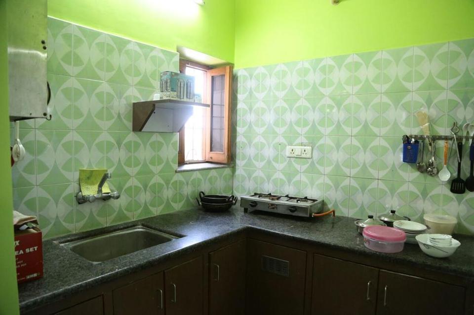 Navkar House Hotel Jodhpur Reviews Photos Prices Check In