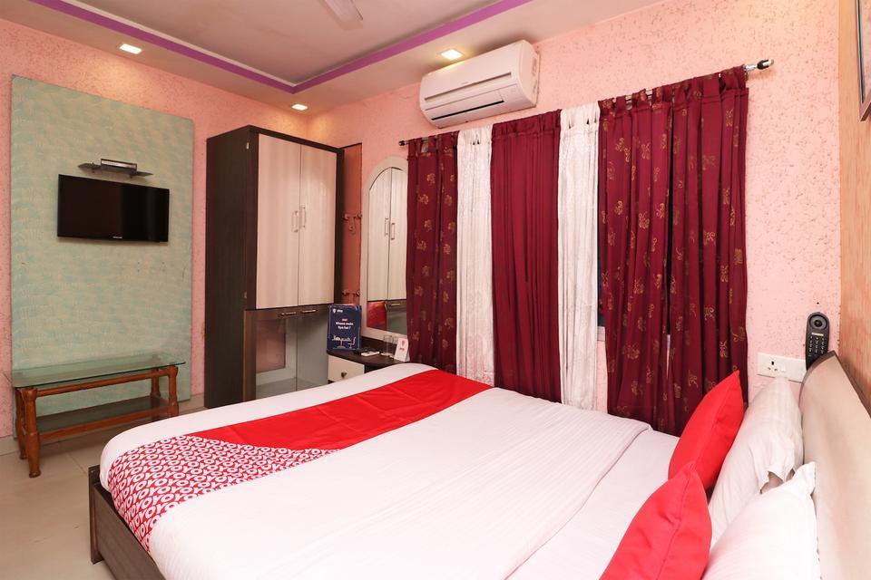 Oyo 1628 Babul Hotel Kolkata Reviews, Photos, Prices  Check-in