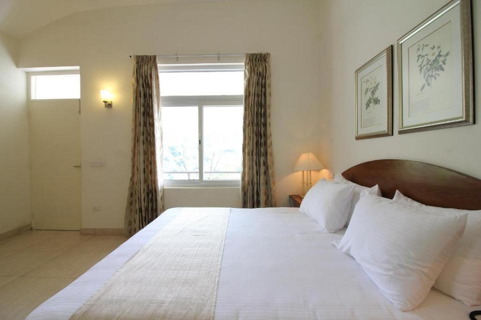 Private Room Near Unison World School Hotel Dehradun Reviews