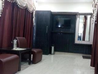 puri guest house hotel khajjiar reviews photos prices check in rh ixigo com
