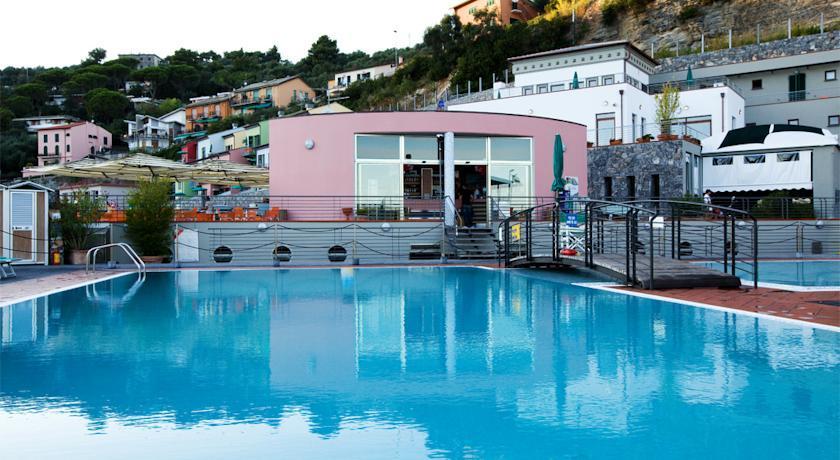 Residence Le Terrazze Hotel Portovenere Reviews, Photos, Prices ...