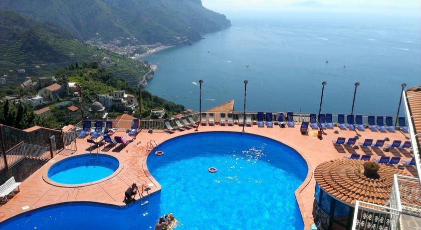 https://images.ixigo.com/image/upload/hotel/t_large/residence-le-terrazze-ravello-image-53aa53c0e4b01eefc3b933a4