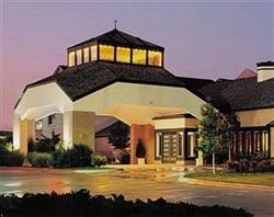 savannah garden hotel in savannah - Savannah Garden Hotel