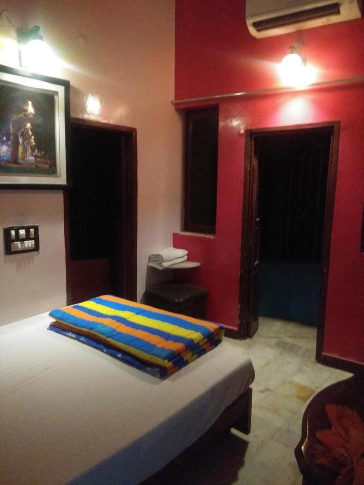 Shiva Guest House Hotel Varanasi Reviews, Photos, Prices