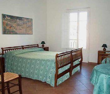 Soggiorno Battistero Hotel Florence - Tariff, Reviews, Photos, Check ...