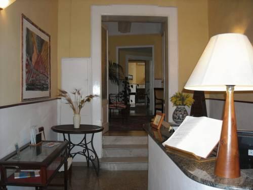 Soggiorno Sansevero Hotel Napoli Reviews, Photos, Prices. Check-in ...