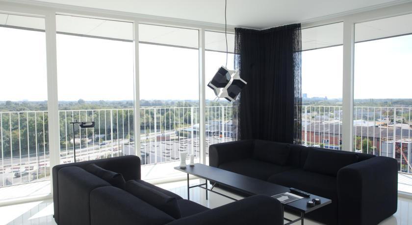 Hotel Stay Kopenhagen : Stay apartment hotel copenhagen reviews photos prices. check in