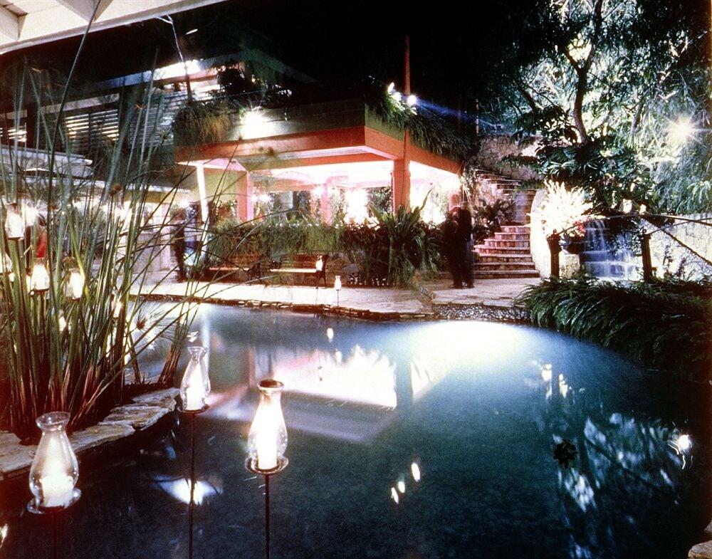 Talanquera Beach Resort In Juan Dolio