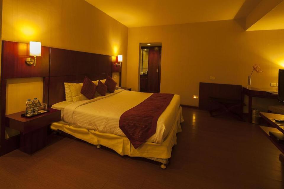 ReviewsPhotosPricesCheck In Vesta Hotel International Jaipur NOX8PkZ0nw