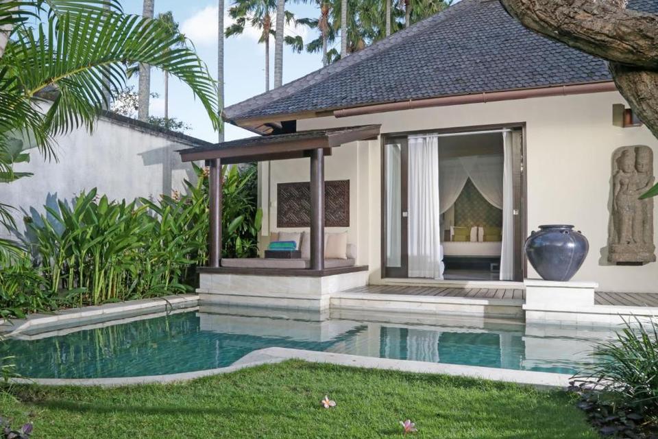 Villa Air Bali Boutique Resort And Spa Hotel Seminyak Reviews Photos Prices Check In Check Out Timing Of Villa Air Bali Boutique Resort And Spa Hotel More Ixigo