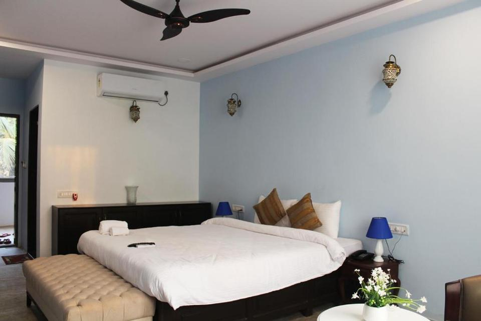 grande vente 4add0 431f5 Waves Boutique Hotel Malgund Reviews, Photos, Prices. Check ...