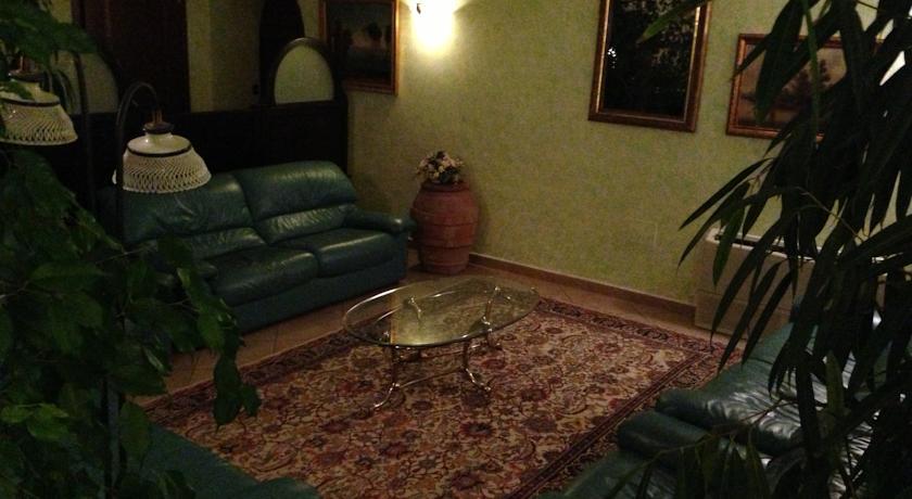 bagno santo hotel saturnia italy tariff reviews photos ixigo