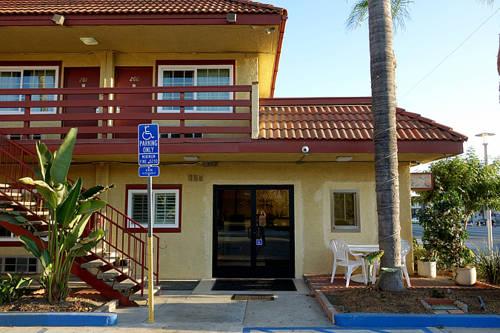 Garden Inn San Gabriel Hotel Tariff Reviews Photos ixigo