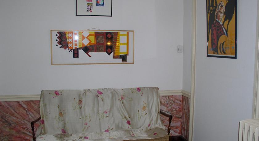 Cheap More Book Your Room In La Maison De Sophie With La Maison De Sophie  With Prix Pour Crepir Une Maison