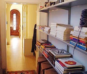 19 Borgo Cavour In Treviso