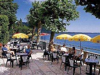Hotel Excelsior Le Terrazze Garda - Tariff, Reviews, Photos, Check ...