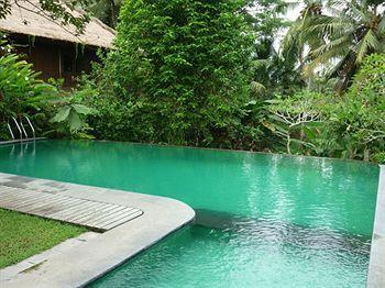 ananda cottages hotel ubud reviews photos prices check in check rh ixigo com ananda cottages ubud bali indonesia ananda cottages ubud booking