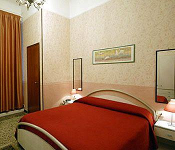 Hotel Bel Soggiorno Genova - Tariff, Reviews, Photos, Check In | Pay ...