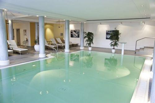 Darmstadt Swimming Pool hofgut georgenthal hotel hotel darmstadt tariff reviews photos