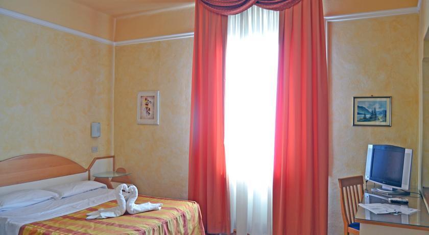 Hotel Soggiorno Athena Hotel Pisa - Tariff, Reviews, Photos, Check ...