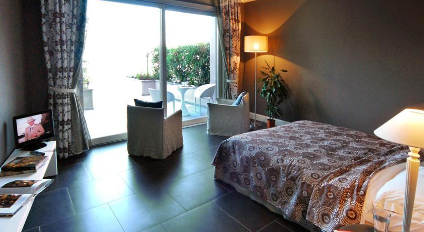 Borgo Le Terrazze Hotel Bellagio Reviews, Photos, Prices. Check-in ...