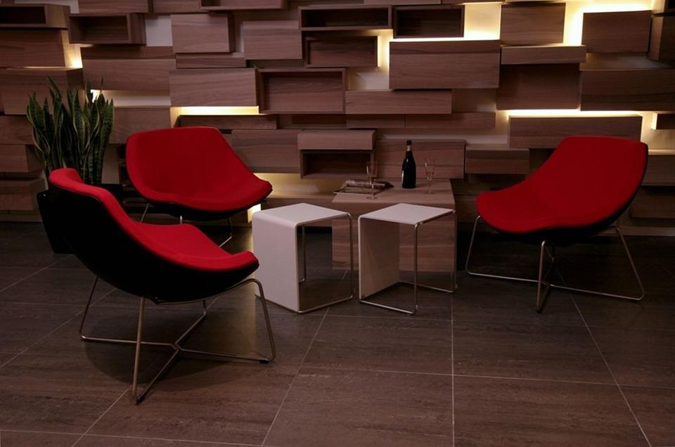 Le Terrazze Hotel Residence Villorba - Tariff, Reviews, Photos ...