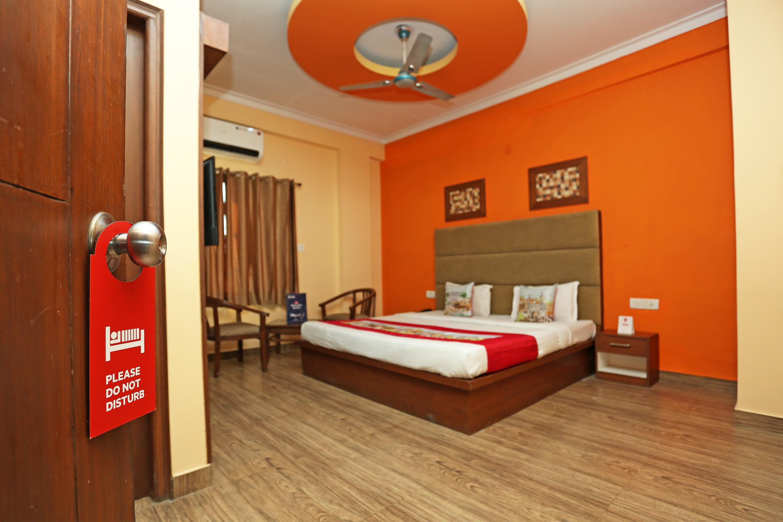Hotel Kolam, Dehradun