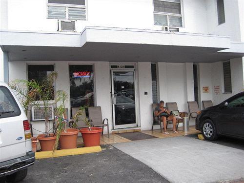 Alamo Hotel Miami Beach Reviews Photos Prices Check In Out