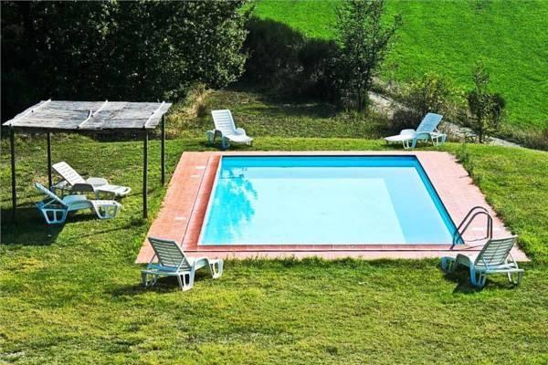 Amantino Hotel San Casciano Dei Bagni Reviews, Photos, Prices. Check ...