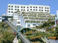Antares Le Terrazze Hotel Brighton - Tariff, Reviews, Photos, Check ...