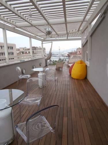 Emejing La Terrazza Sul Porto Photos - House Design Ideas 2018 ...