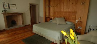 https://images.ixigo.com/image/upload/t_large/bagni-di-bormio-spa-resort-bormio-image-524ed66ccd83ae84c8744935